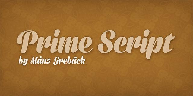 prime_script