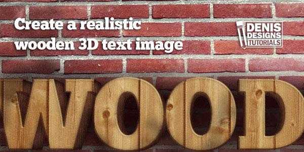 realwood_8