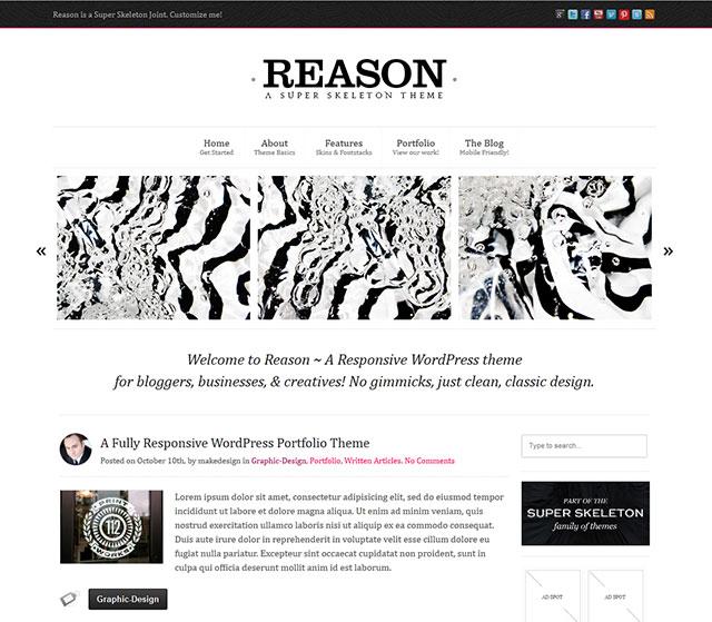 reason-5