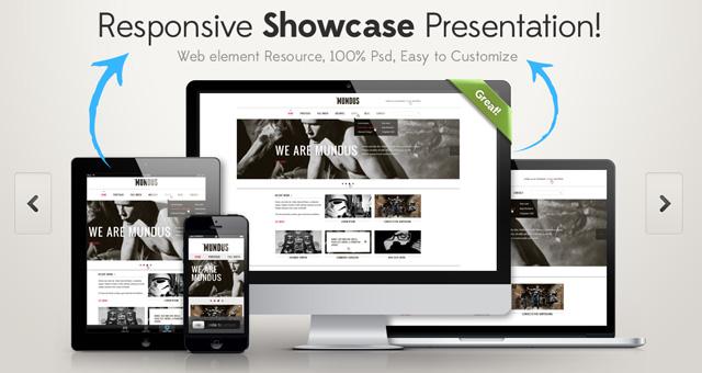 responsive-showcase-presentation-slider-psd