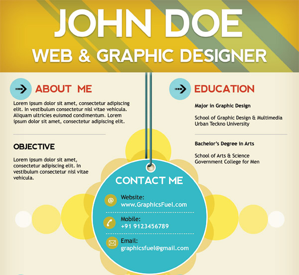 resume-psd-template-preview01