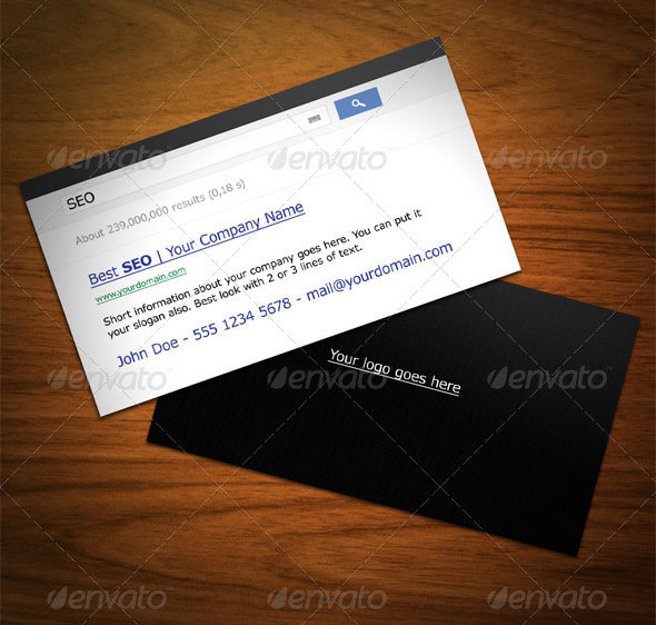 seo-business-card-14
