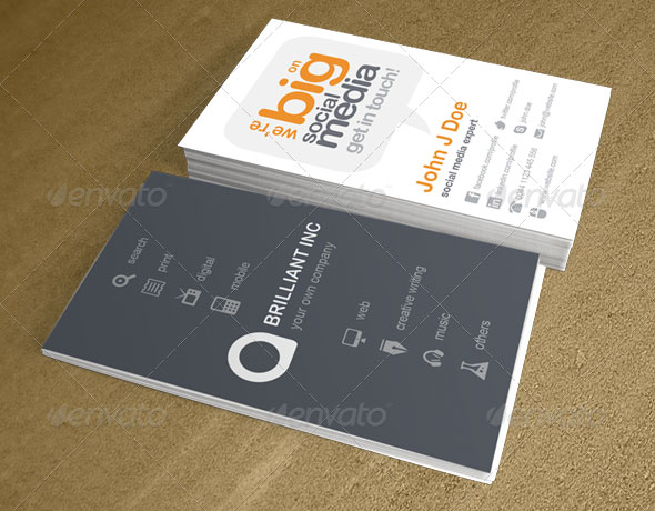 social-media-business-card-16