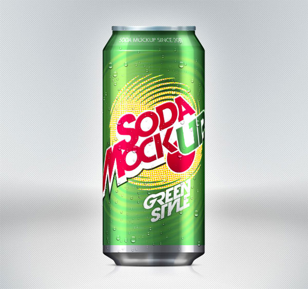 soda-can-photoshop-4