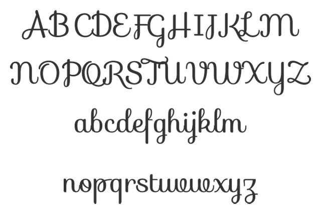 sofia-font-8