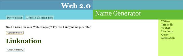 t-domain-tools-3