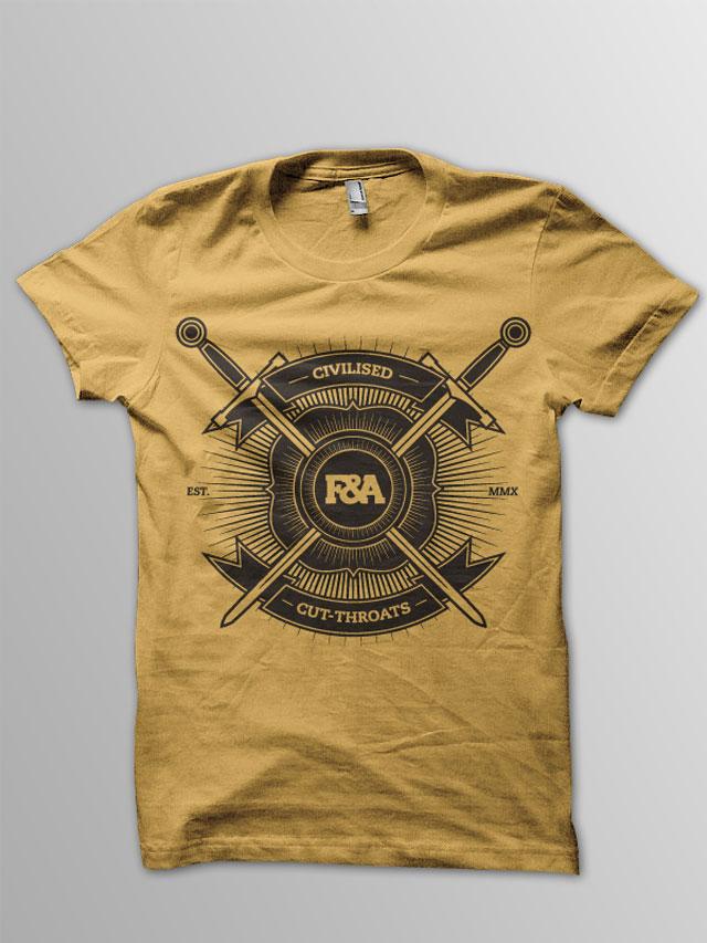 44 cool t shirt design ideas bashooka for T shirt designs erstellen