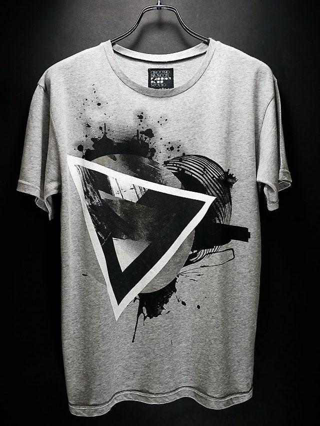44 Cool T-Shirt Design Ideas - Bashooka