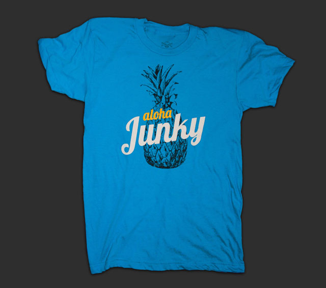 44 cool t shirt design ideas web graphic design bashooka for Website for designing shirts