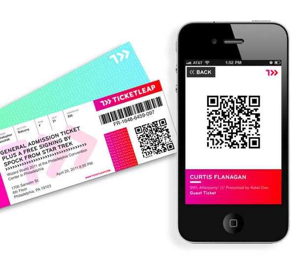 ticket-5