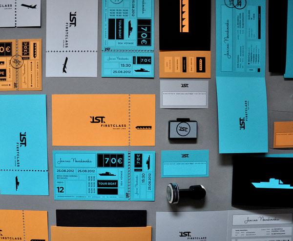 ticket-designs-2