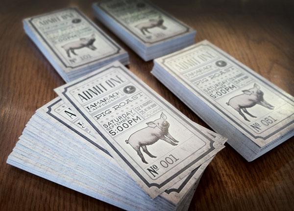 ticket-designs-6