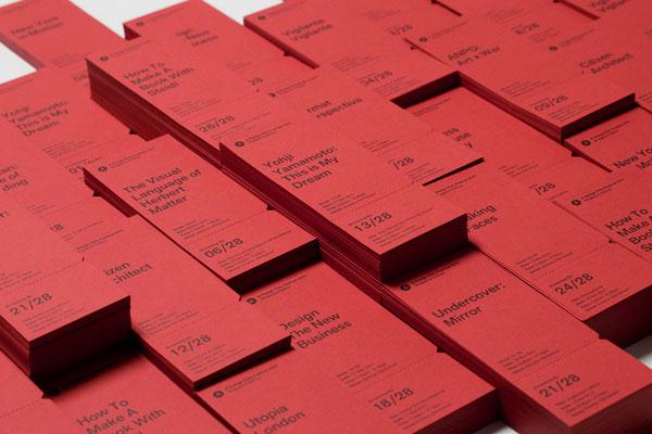 ticket-designs-7
