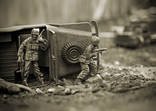 black and white picture ideas for children - 25 Cool Examples Toy graphy