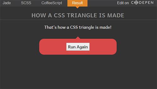 triangle-css3