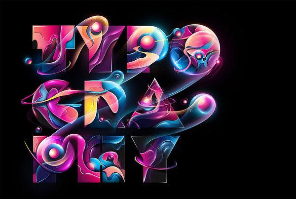 typography-8