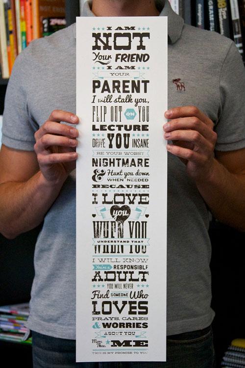 typography-quotes-26