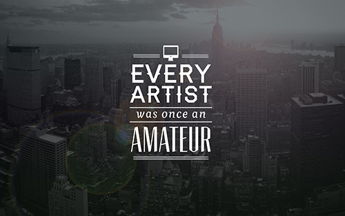 Images 70 Awesome Inspirational Typography Quotes: 30 Inspiring Typography Quotes