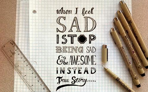 typography-quotes-30