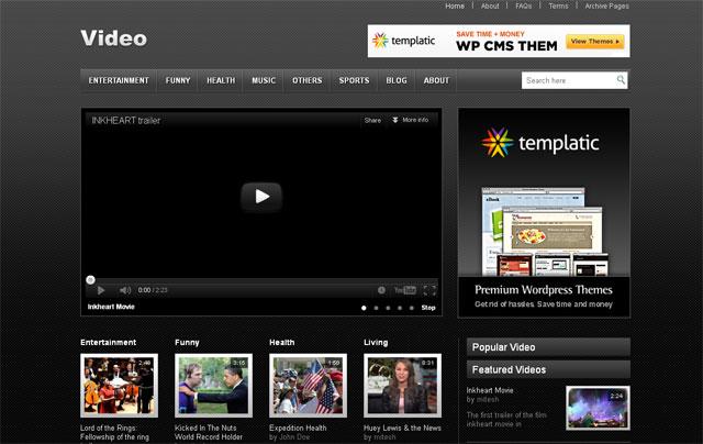 video-wp-theme-5