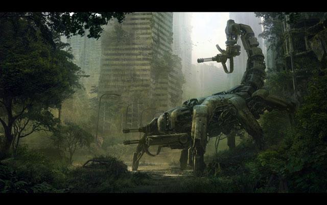 wasteland___scorpitron_2_0_by_andreewallin-4
