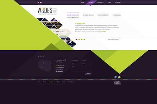 38 awesome web interface designs web graphic design bashooka