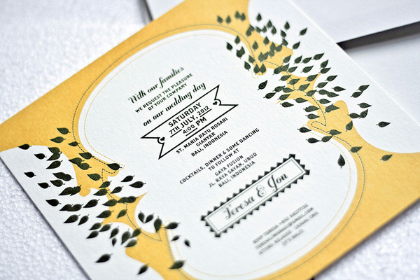wedding-invitations-14