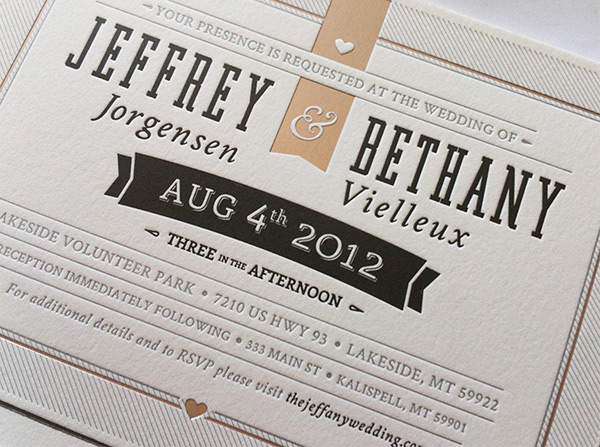 wedding-invitations-6