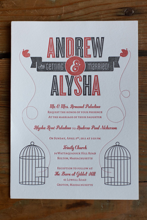 wedding-invitations-7
