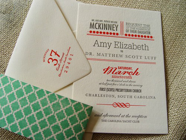 wedding-invitations-8