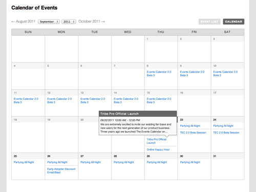 wp-calendar-2