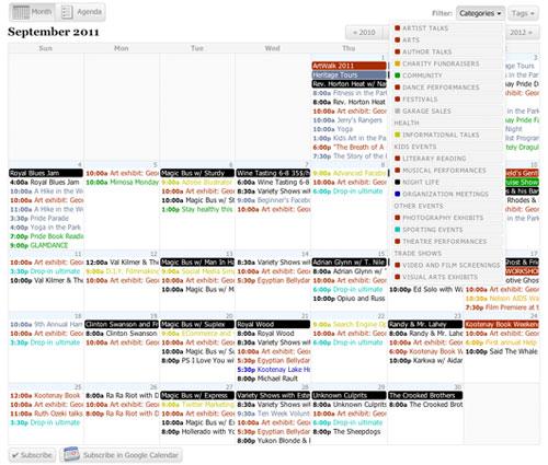 wp-calendar-3
