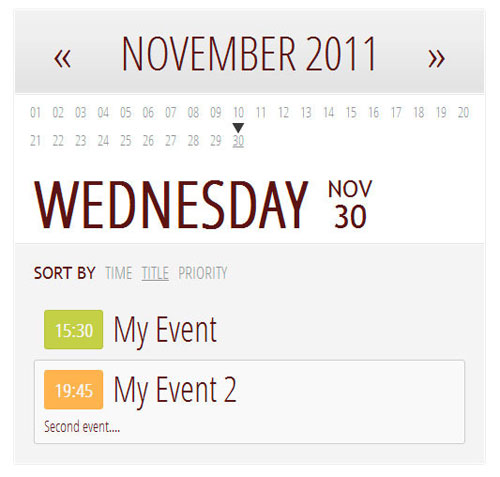 wp-calendar-4