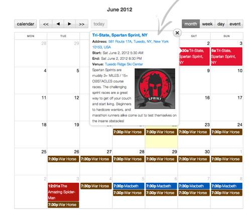 wp-calendar-6