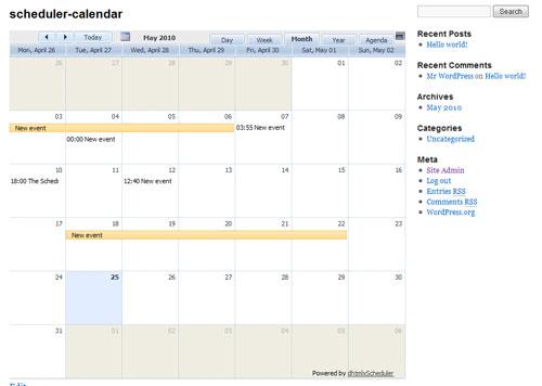 wp-calendar-7