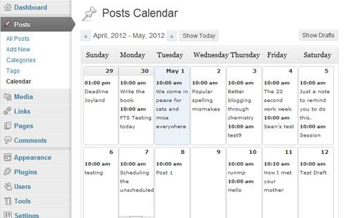 wp-calendar-8