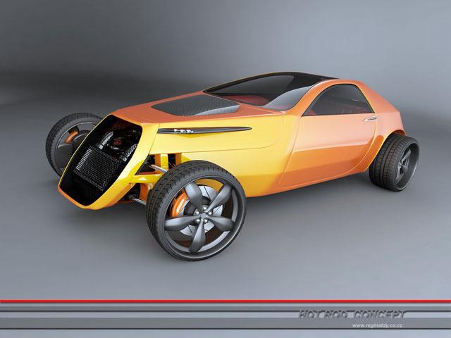 hotrod concept -4