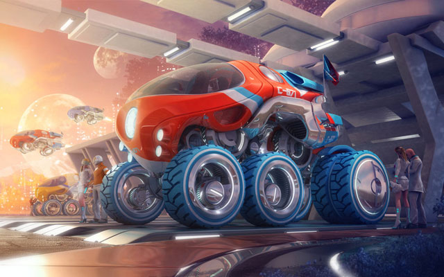 3d-vehicle-arts-2