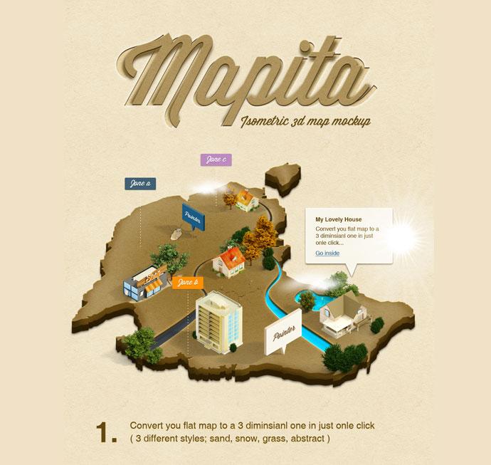 Mapita1