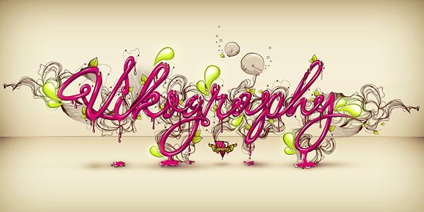Vikography_10