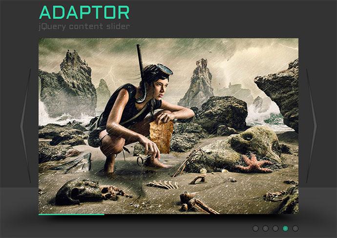 adaptor-1