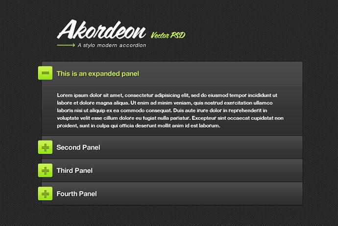 akordeon-modern-jquery-1