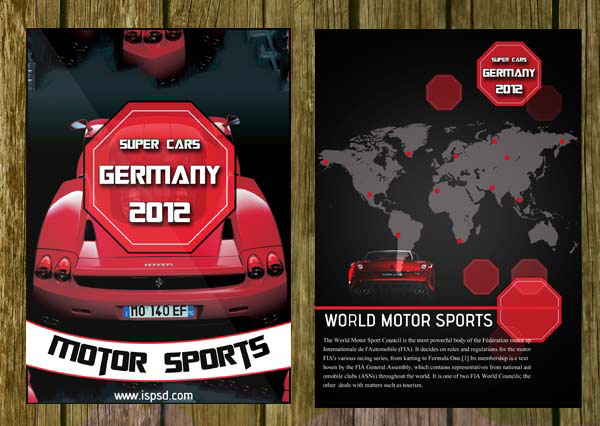 automobile_brochures_demo