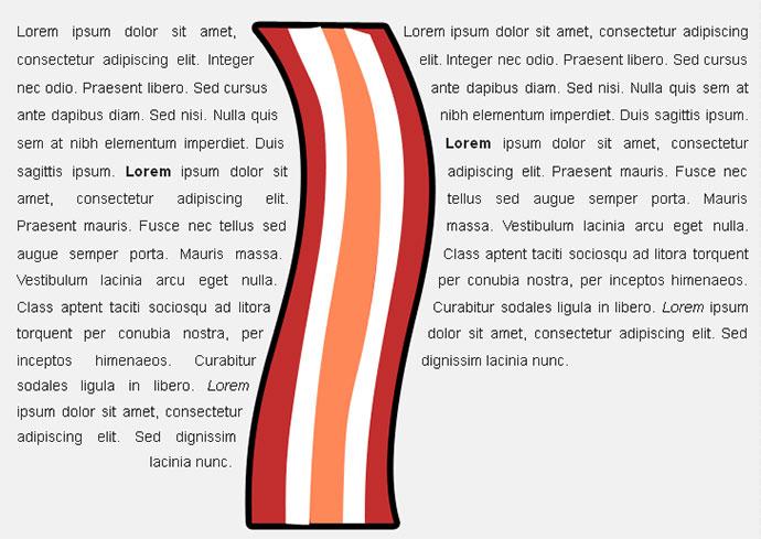 bacon-8