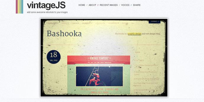 bashooka-6