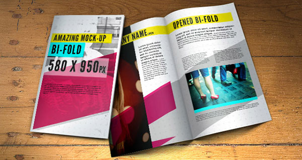 bi-fold-brochure-psd-mock-up-template