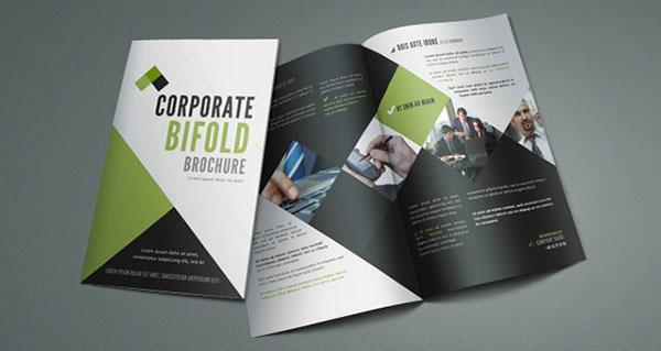 bi-fold-corporate-brochure-2