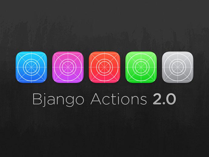 bjango_actions_2
