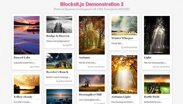 blockit-3