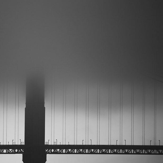 the bridge - 2